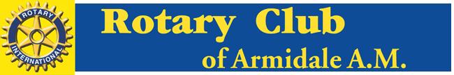armidaleamrotary.org.au